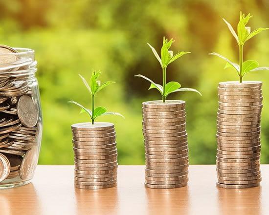SMB Accounting tilbyr økonomisk rådgivning til bedrifter
