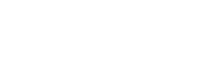 SMB_Accounting_logo_hvit