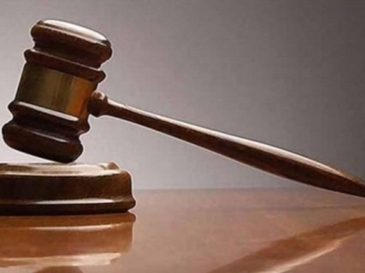regnskap for advokater